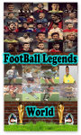 World FootBall Legends screenshot 1/5