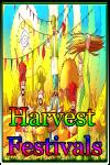 Harvest Festivals screenshot 1/3