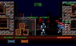Robocop 3 UE Premium screenshot 3/4