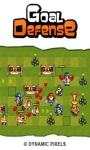 Goal_Defense screenshot 3/6