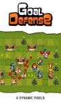 Goal_Defense screenshot 5/6