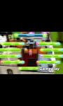 the sims guide screenshot 2/6