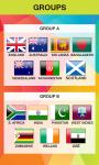 World International Cricket Championship WICC screenshot 2/6
