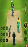 World International Cricket Championship WICC screenshot 3/6