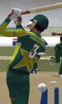 World International Cricket Championship WICC screenshot 5/6