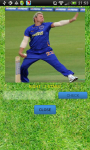 World International Cricket Championship WICC screenshot 6/6