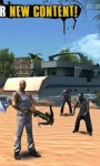 Gangstar miami3 screenshot 4/6