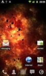 Gangstar miami3 screenshot 5/6