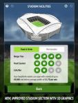 Football Chairman Pro fresh screenshot 4/6