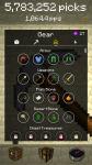 PickCrafter screenshot 2/6