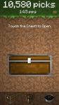 PickCrafter screenshot 4/6