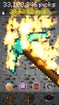 PickCrafter screenshot 6/6