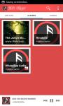 MP3 Player For MP3 screenshot 2/6