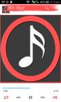 MP3 Player For MP3 screenshot 6/6