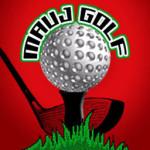 Mauj Golf screenshot 1/2