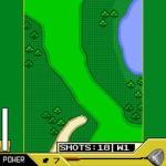 Mauj Golf screenshot 2/2
