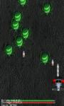 Bug Destroyer Pro screenshot 2/6
