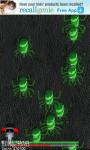 Bug Destroyer Pro screenshot 4/6