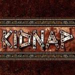 Kidnap screenshot 1/2