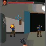 Kidnap screenshot 2/2