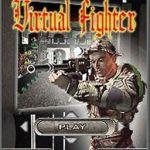 Virtual Fighter screenshot 2/2