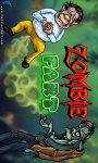 Zombie Farter screenshot 1/4