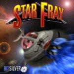 Star Fray screenshot 1/1