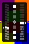 RGBSOUND screenshot 3/5
