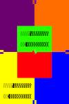 RGBSOUND screenshot 5/5