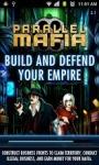 Parallel Mafia MMORPG screenshot 1/5