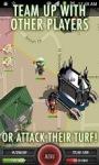 Parallel Mafia MMORPG screenshot 3/5
