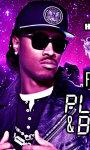 Future HD Rapper Wallpapers screenshot 1/6