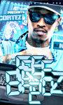 Future HD Rapper Wallpapers screenshot 2/6