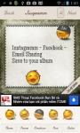 InstaText - Instagram Text screenshot 3/4