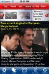 Pocket News - Philippines screenshot 1/1