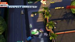 Smash Cops screenshot 3/5