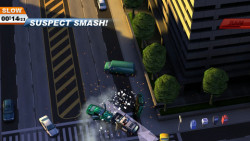 Smash Cops screenshot 5/5