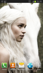 Khaleesi Daenerys HD Wallpaper screenshot 1/6