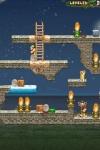 Caveman's Quest HD screenshot 1/1