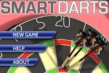 Smart Darts screenshot 1/4