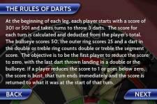 Smart Darts screenshot 4/4