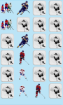 Winter Sports Memory Games screenshot 3/4