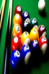 Rules to Play Pool screenshot 2/4