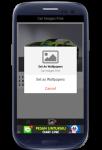 car images free screenshot 4/6
