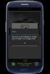 car images free screenshot 5/6