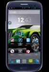 car images free screenshot 6/6