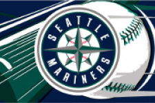 Seattle Mariners Fan screenshot 1/3
