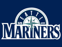 Seattle Mariners Fan screenshot 2/3