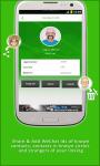 Social Shareup for Wechat screenshot 2/6