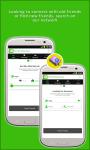 Social Shareup for Wechat screenshot 3/6